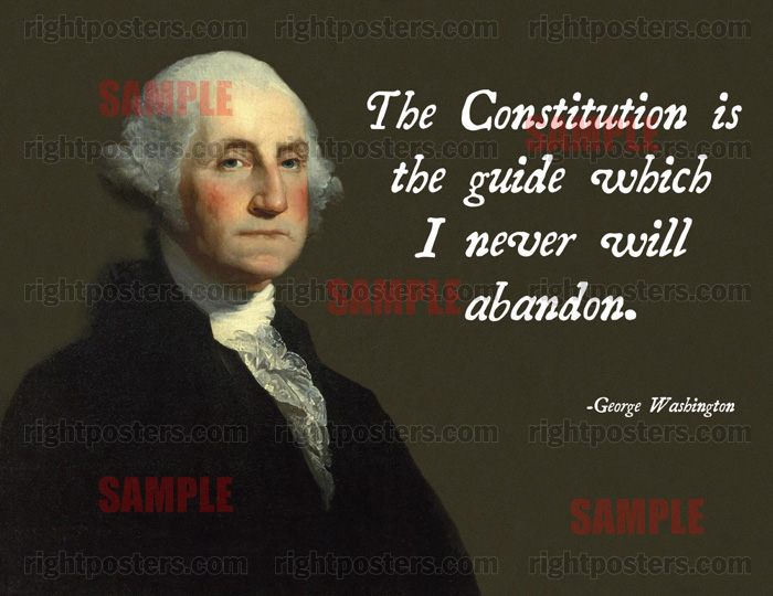 Washington quote #3