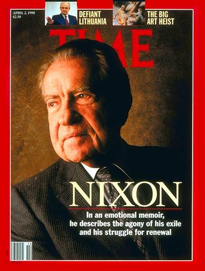 Watergate quote #4