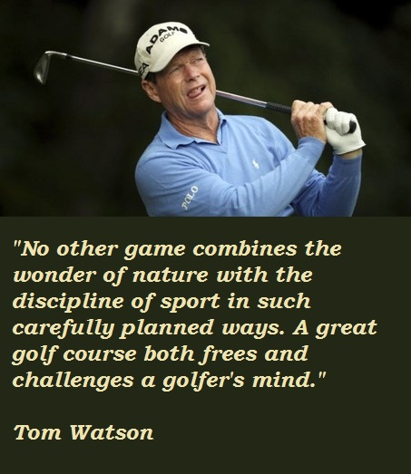 Watson quote #2