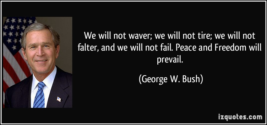Waver quote #1