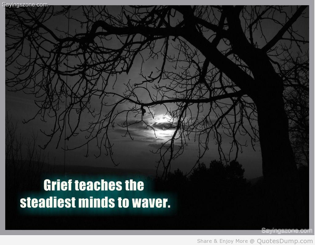 Waver quote #2