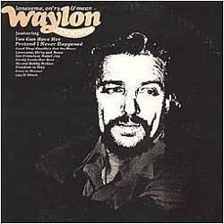 Waylon Jennings's quote #7