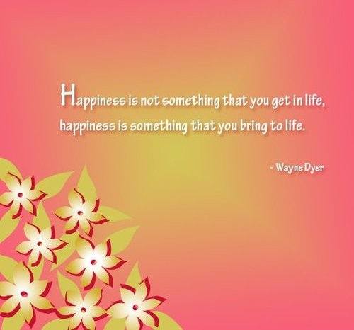 Wayne Dyer's quote #2