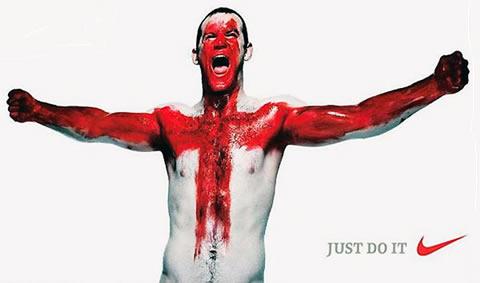Wayne Rooney's quote #5