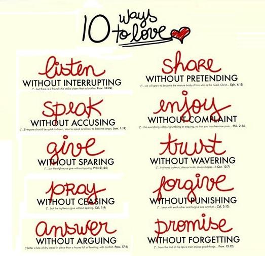 Ways quote #7