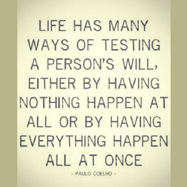 Ways quote #8