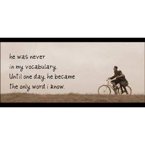 Web quote #4