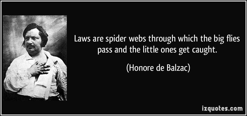 Webs quote #2