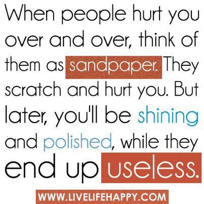 Wednesday quote #3