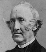 Wendell Phillips's quote #3