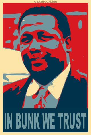 Wendell Pierce's quote #2