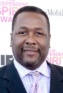 Wendell Pierce's quote #7