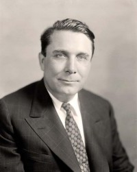 Wendell Willkie's quote #8