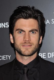Wes Bentley's quote #2