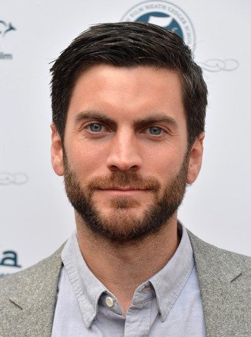 Wes Bentley's quote #1