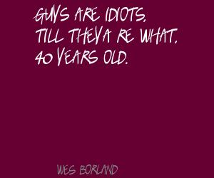 Wes Borland's quote #1