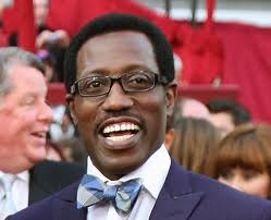 Wesley Snipes's quote #3