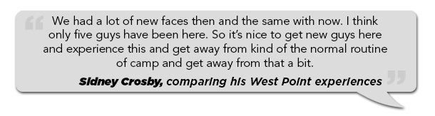 West Point quote #2
