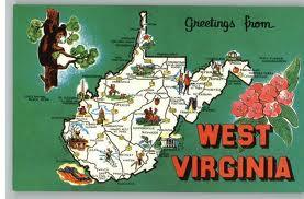 West Virginia quote #2