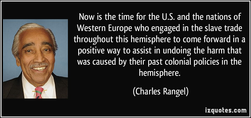 Western Europe quote #2