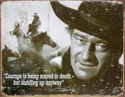 Westerns quote #3