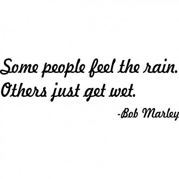 Wet quote #4