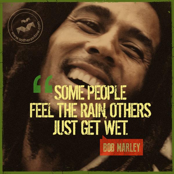 Wet quote #1