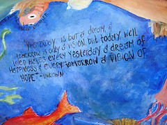 Whaling quote #1