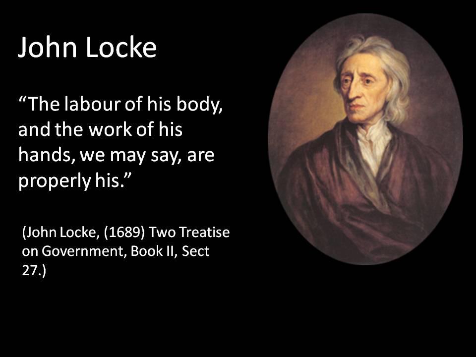 Whereby quote #2