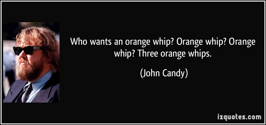 Whip quote #1