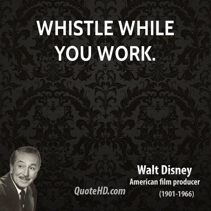 Whistle quote #3