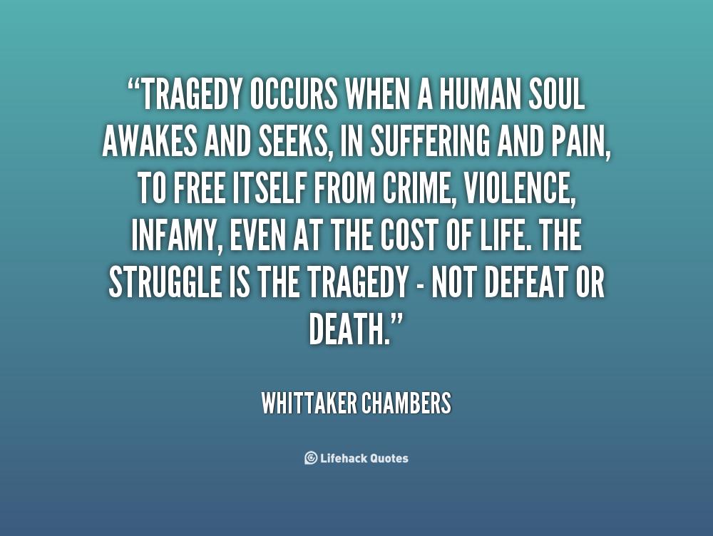 Whittaker Chambers's quote #3