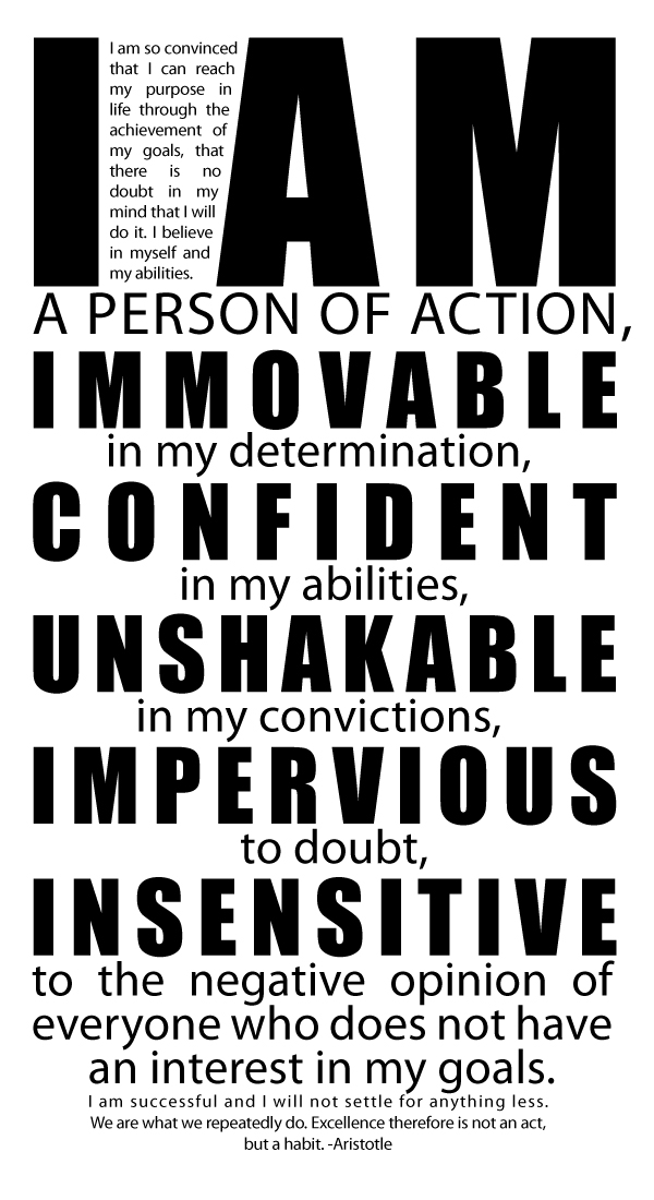 Who Am I Image Quotation 7 Sualci Quotes