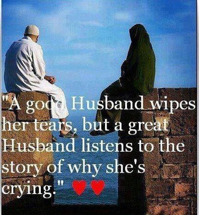 Wife quote #2