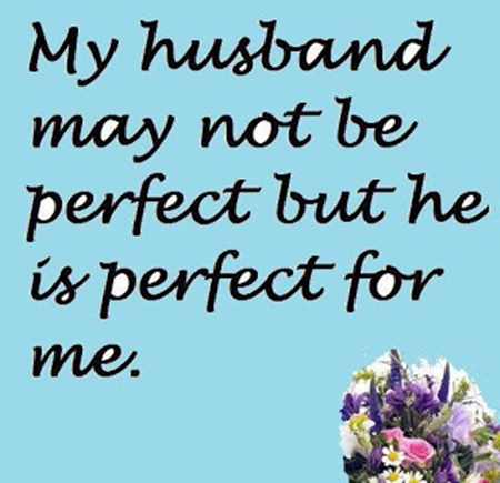 Wife quote #7