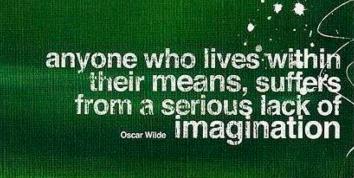 Wild quote #4