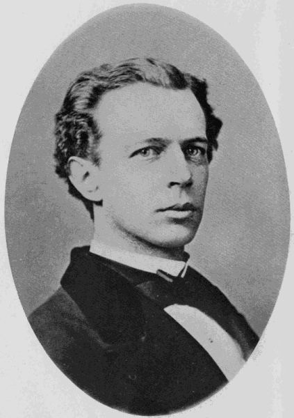 Wilfrid Laurier's quote #6