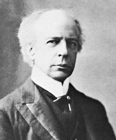 Wilfrid Laurier's quote #7