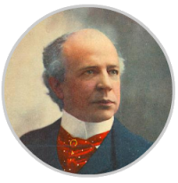 Wilfrid Laurier's quote #4