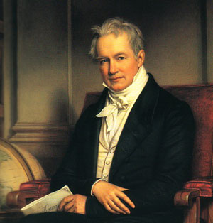 Wilhelm von Humboldt's quote #4