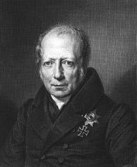 Wilhelm von Humboldt's quote #6
