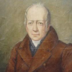 Wilhelm von Humboldt's quote #5