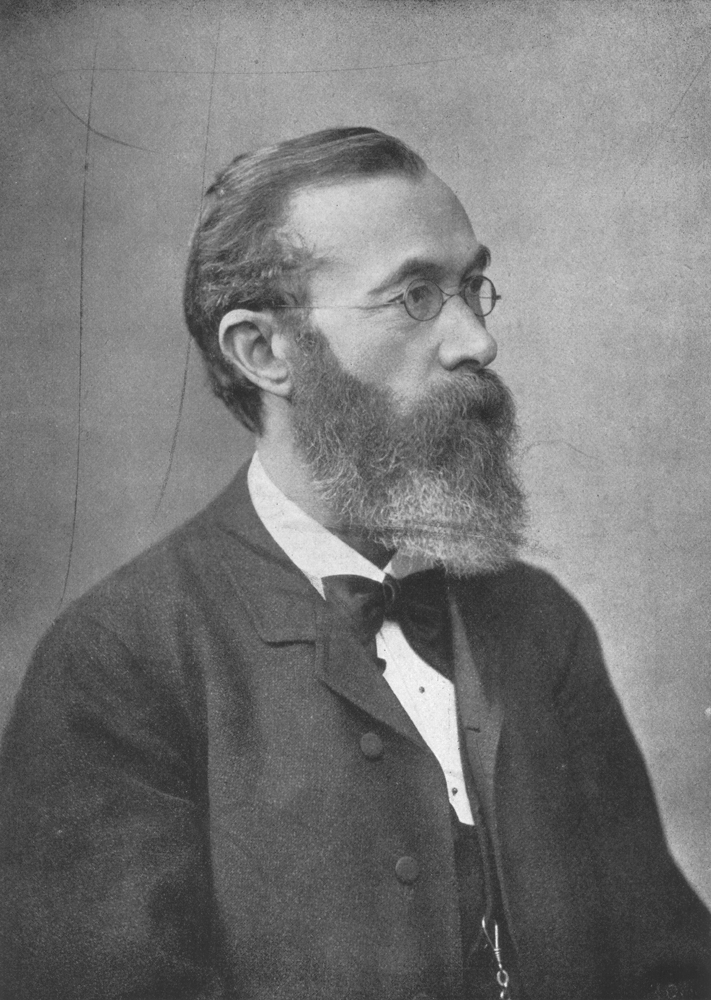 wilhelm wundt bio Biography wundt was born at neckarau, baden (now part of mannheim) on the 16 of august 1832, the seventeenth child to parents maximilian wundt (a lutheran minister), and his wife marie frederike, née arnold (1797-1868.