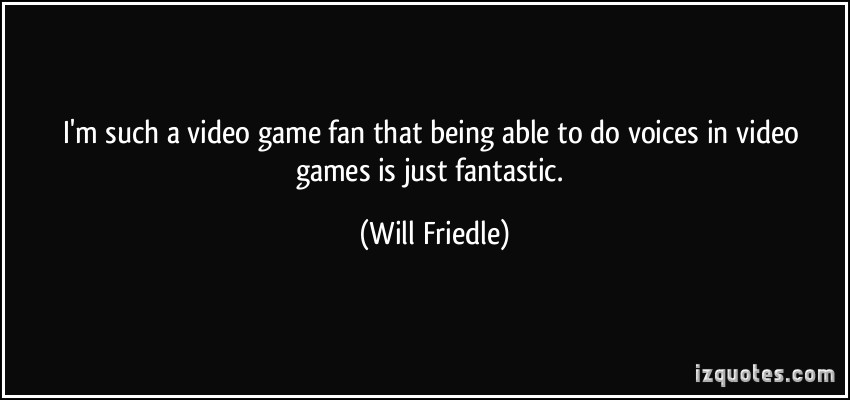 Will Friedle's quote #4
