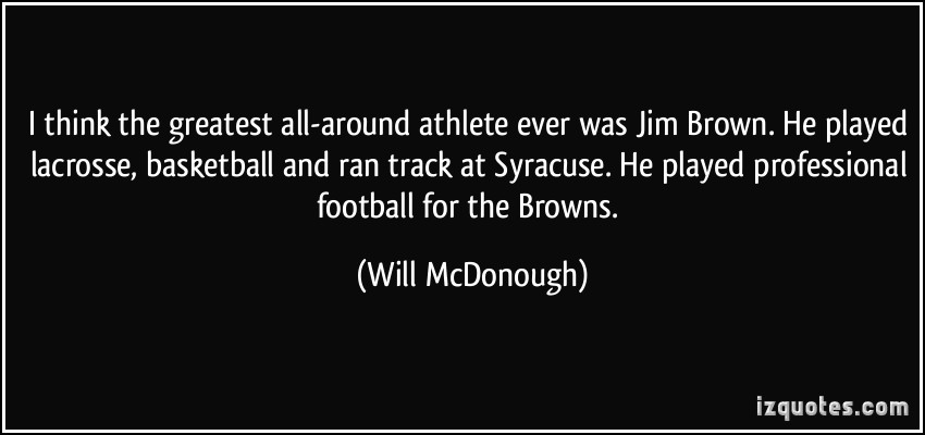 Will McDonough's quote #2