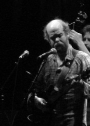 Will Oldham's quote #5