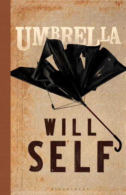 Will Self's quote #5