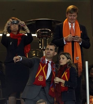 Willem-Alexander, Prince of Orange's quote #2