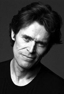 Willem Dafoe's quote #3