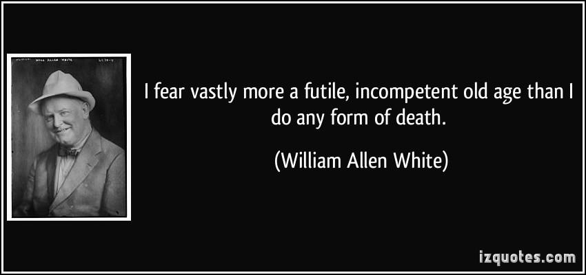 William Allen White's quote #3